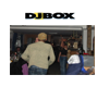 djbox.it